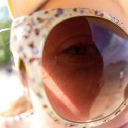 Alisa´s Auge